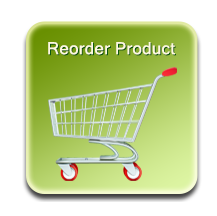 Reorder Product