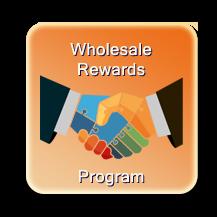 button wholesale rewards program